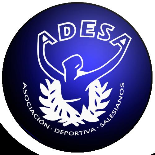 C. D. Adesa Málaga